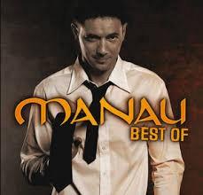 MANAU Downl156