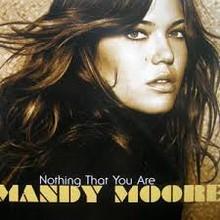 MANDY MOORE Downl158