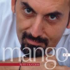 MANGO Downl159