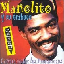 MANOLITO Y SU TRABUCO Downl160