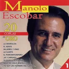 MANOLO ESCOBAR Downl162