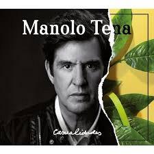 MANOLO TENA Downl163