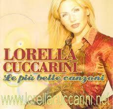 LORELLA CUCCARINI Downlo11