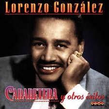 LORENZO GONZALEZ Downlo13