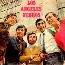 LOS ANGELES NEGROS Downlo21
