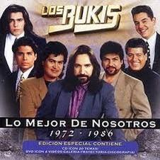LOS BUKIS Downlo26