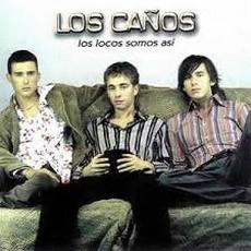 LOS CANOS Downlo28