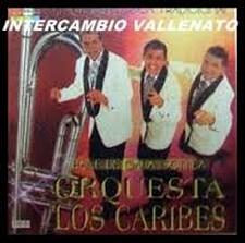 LOS CARIBES Downlo29
