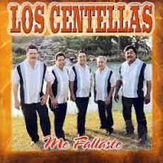 LOS CENTELLAS Downlo31