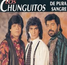 LOS CHUNGUITOS Downlo33