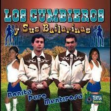 LOS CUMBIEROS Downlo35