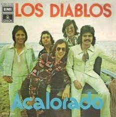 LOS DIABLOS Downlo37