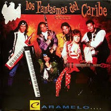 LOS FANTASMAS DEL CARIBE Downlo39