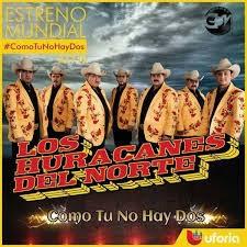 LOS HURACANES DEL NOTRE Downlo43