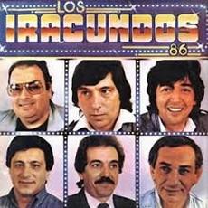 LOS IRACUNDOS Downlo48