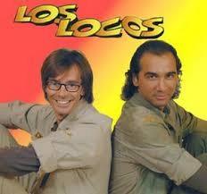 LOS LOCOS Downlo50