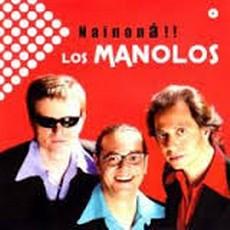 LOS MANOLOS Downlo51