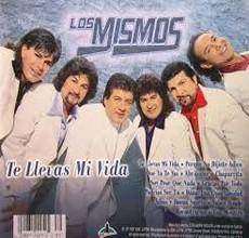 LOS MISMOS Downlo53