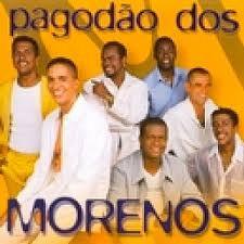 DOS MORENOS Downlo55