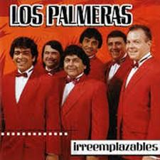 LOS PALMERAS Downlo58