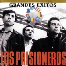 LOS PRISIONEROS Downlo61