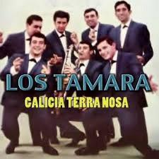 LOS TAMARA Downlo66