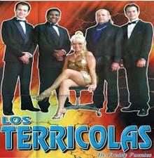 LOS TERRICOLAS Downlo68