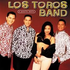 LOS TOROS BAND Downlo71