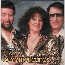 LOS TRES SUDAMERICANOS Downlo72