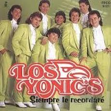 LOS YONICS Downlo75
