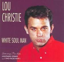 LOU CHRISTIE Downlo79