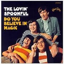 THE LOVIN SPOONFUL Downlo86