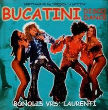 LUCA LAURENTI & PAOLO BONOLIS Downlo95