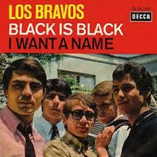 LOS BRAVOS Images15