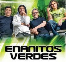 LOS ENANITOS VERDES Images16