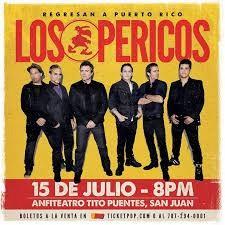LOS PERICOS Images23