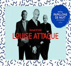 LOUISE ATTAQUE Images29