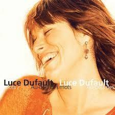 LUCE DUFAULT Images35