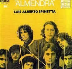 LUIS ALBERTO SPINETA Images39