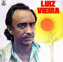 LUIZ VIEIRA Images41