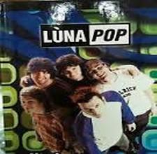 LUNAPOP Images43