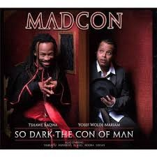 MADCON Images59