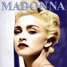 MADONNA Images60
