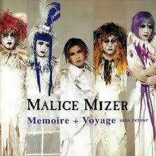 MALICE MIZER Images61