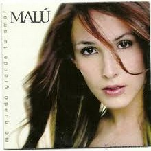 MALU' Images62