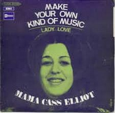 MAMA CASS ELLIOT Images63
