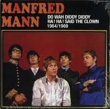 MANFRED MANN Images65