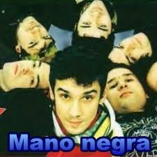 MANO NEGRA Images68