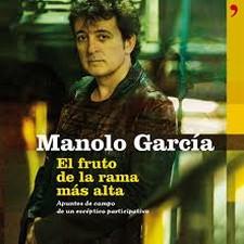 MANOLO GARCIA Images70