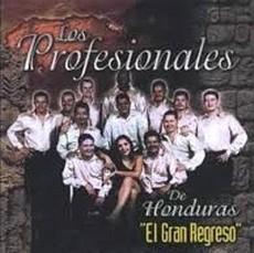 LOS PROFESSIONALES Immagi10